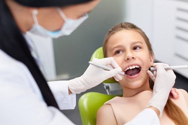 Dental Care in Durban