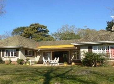 Private Property in Durban